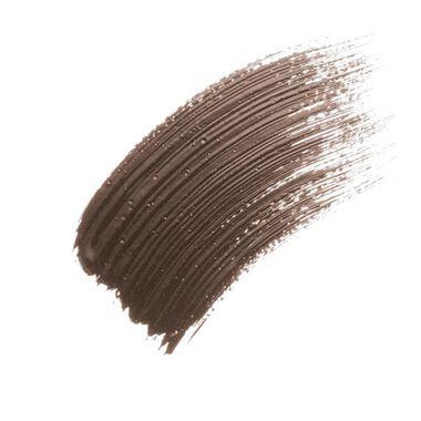 02 intense brown