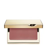 Creme-Rouge Multi-Blush - Clarins