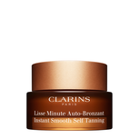 Instant Smooth Self Tanning - Clarins