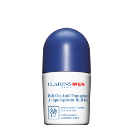 ClarinsMen Antiperspirant Deo Roll-On