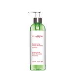Shampooing Vitalité Brillance - Au ginseng