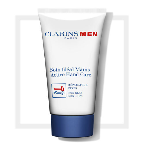 ClarinsMen%20Active%20Hand%20Care
