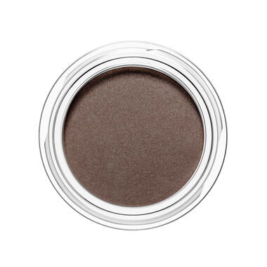 03 taupe
