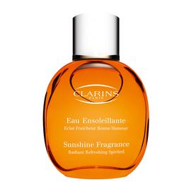 Sunshine Fragrance