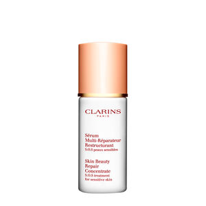 Clarins Skin Beauty Repair Concentrate