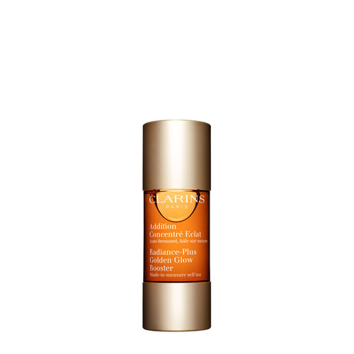 Radiance%20Plus%20Golden%20Glow%20Booster