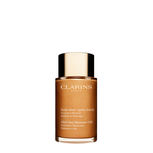 After-sun Shimmer Body Oil