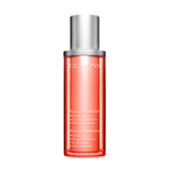 Mission Perfection Serum 50ml