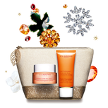 HOLIDAY RADIANCE ESSENTIALS 2017