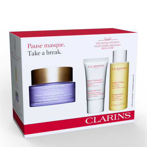 Spa%20at%20Home%20by%20Clarins