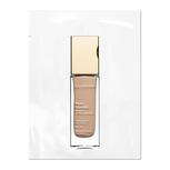Skin Illusion Natural Radiance Foundation SPF 10 109