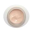 Night Revitalizing Anti-Ageing Comfort Cream