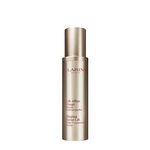 $64 Clarins Shaping Facial Lift Total V Contouring Serum