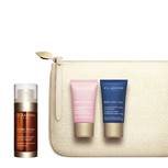 Coffret Double Serum & Multi-Active