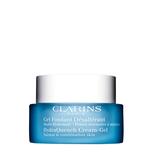 Cream-Gel Normal to Combination Skin - Clarins