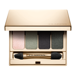 Paleta cieni 4-Colour Eyeshadow Palette 06 forest