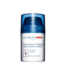 Feuchtigkeits-Balsam Baume Super Hydratant fürs Gesicht