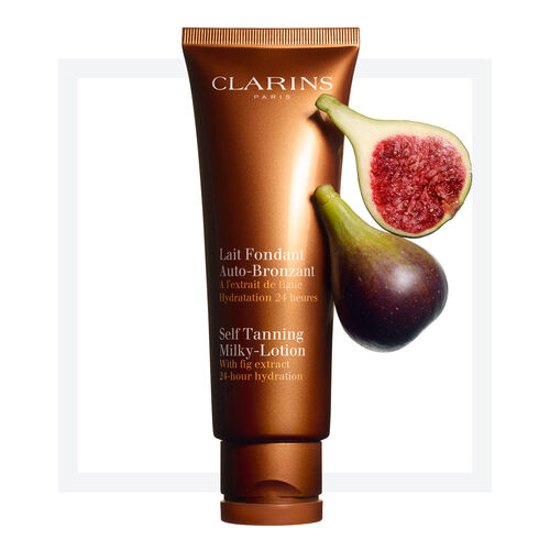 Self%20Tanning%20Milky%20Lotion