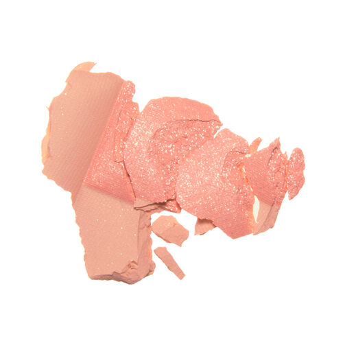 Blush%20Prodige%20Illuminating%20Cheek%20Colour