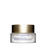 Eye Wrinkle Smoothing Cream - Clarins