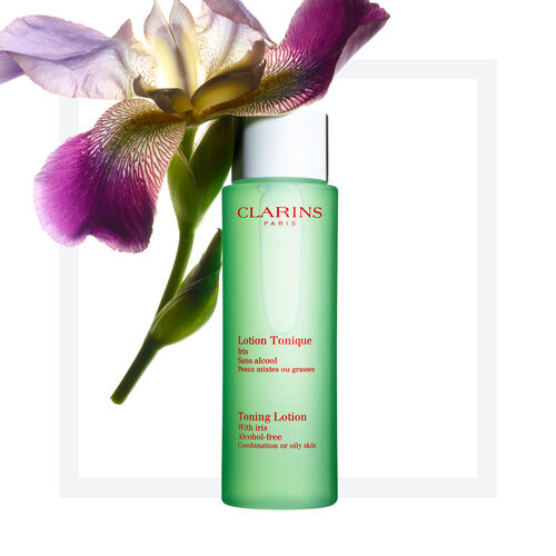 Toning%20Lotion%20With%20Iris%20%22Combination/Oily%20Skin%22