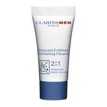 Exfoliating Cleanser 5ml