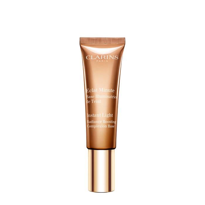 Instant Light Radiance Boosting Complexion Base