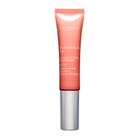 Mission Perfection Contorno Occhi SPF15