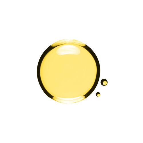 """Anti Eau"" Body Treatment Oil"