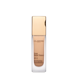 Everlasting Foundation+