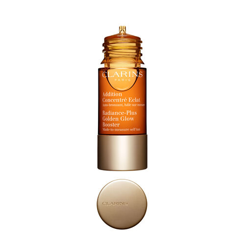 Radiance-Plus%20Golden%20Glow%20Booster