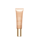Instant Light Radiance Boosting Complexion Base - Clarins