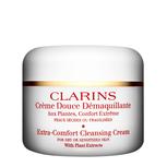 Extra-Comfort Cleansing Cream