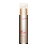 Shaping Facial Lift Lipo-drain Serum - Clarins