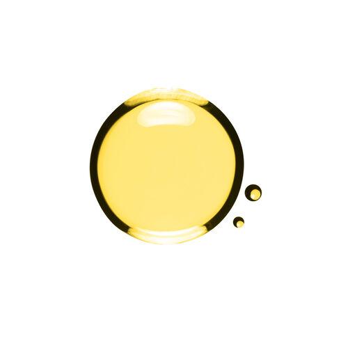 Aceite%20de%20Loto%20-%20Pieles%20Mixtas%20o%20Grasas