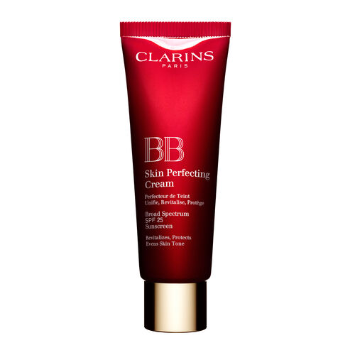 BB%20Skin%20Perfecting%20Cream%20-%20SPF%2025