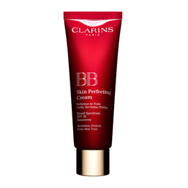 BB Skin Perfecting Cream SPF 25 Skin Perfecting Action