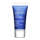 Multi-Active Night Youth recovery cream 5 ml