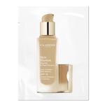 Skin Illusion Natural Radiance Foundation SPF 10 110