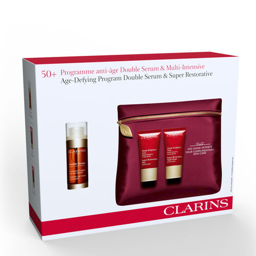 Age-Defying%20Experts