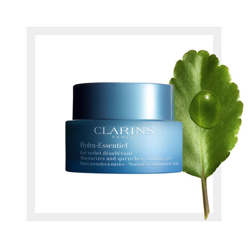 Cooling%20Gel%20-%20Normal%20to%20Combination%20Skin
