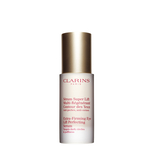 Eye Lift Perfecting Serum - Clarins
