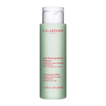 Cleansing Milk With Alpine Herbs - Clarins