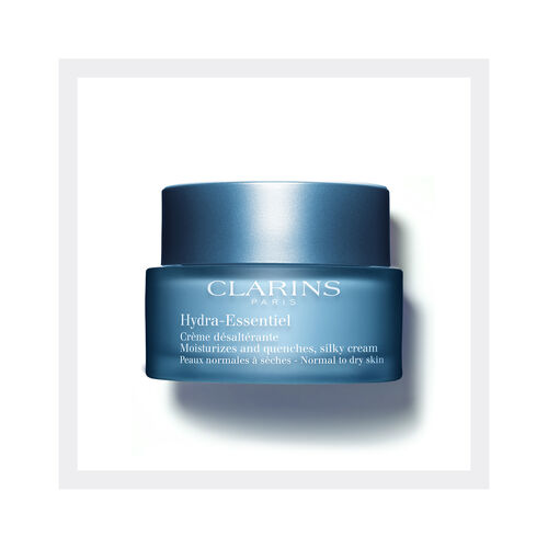 Silky%20Cream%20-%20Normal%20to%20Dry%20Skin