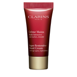 Super Restorative Age-Control Hand Cream 8ml