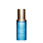 Intensive Serum Bi-Phase - Clarins
