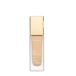 Extra-Firming Foundation SPF 15 - Clarins
