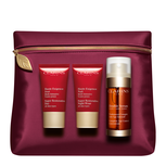 Coffret Double Serum & Multi-Intensive