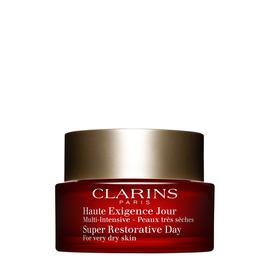 Day Cream 'Very Dry Skin'