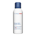 ClarinsMen Smooth Shave Foaming Gel